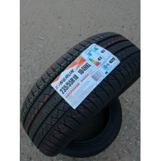 235/55 R18 Kingrun Geopower K4000 104H XL