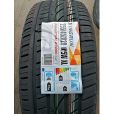 255/45 R20 Kingrun Phantom K3000  105W XL