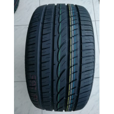 255/35 R20 Kingrun Phantom K3000 100W XL