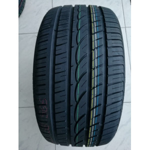 255/35 R18 Kingrun Phantom K3000 94W XL