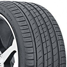 205/40 R17  Triangle TH201 84W