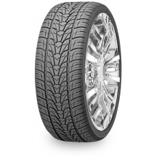 275/55 R17 NEXEN Roadian HP 109V