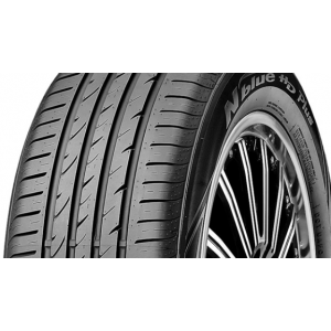 235/60 R17 NEXEN Nblue HD Plus 102H